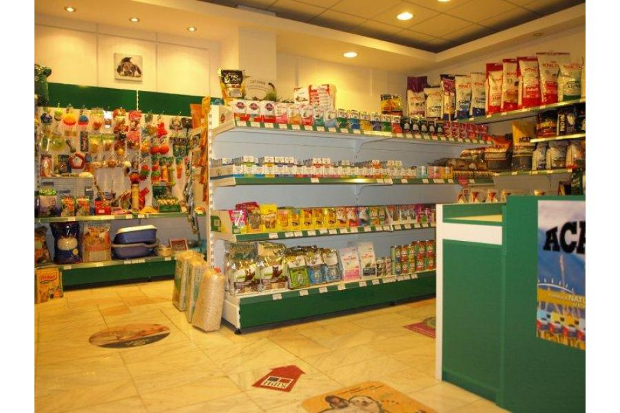 Zarra Pet Shop Bucuresti - 8/8