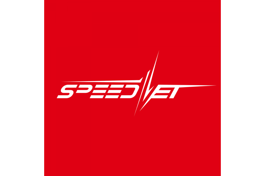 Speed Vet Bucuresti - 4/12