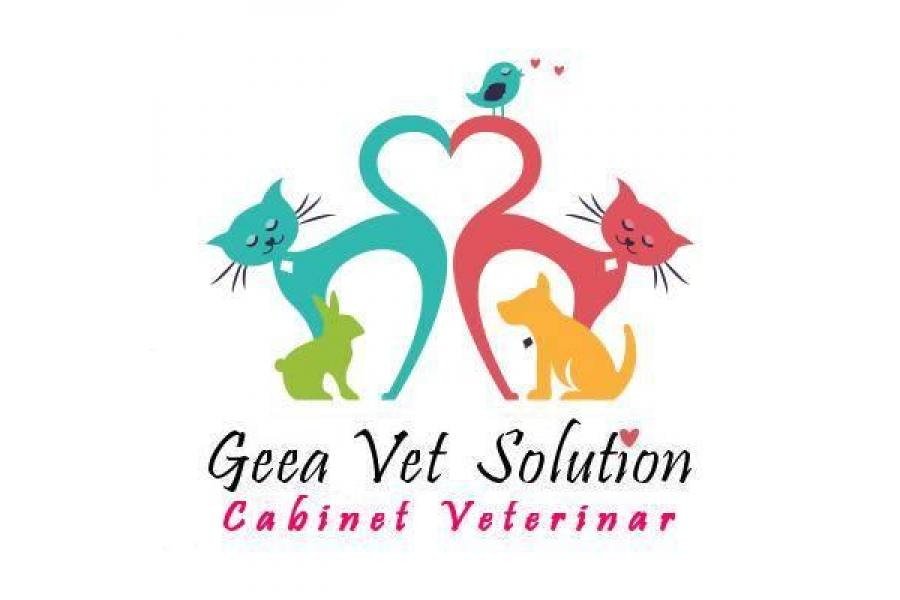Geea Vet Solution Ploiesti - 1/2